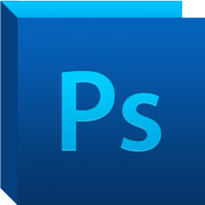 Adobe Photoshop Interview Questions and Answers.