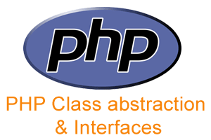 Class-abstraction-&-Interfaces